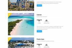 screencapture-cupontours-touristic-packages-2021-01-12-00_50_35