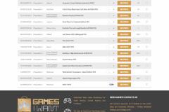 screencapture-gamesiwant-playstation-5-2021-01-12-18_25_52