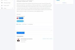 screencapture-homework-gtconnections-tarea-subir-portafolio-gt-connections-2021-01-12-19_41_53