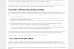 screencapture-imwakan-imwakan-intellectual-property-claims-2021-01-15-03_14_45