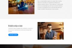 screencapture-jerryletona-ebook-2021-01-11-23_00_50