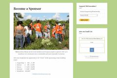 screencapture-treemendousmiami-org-contact-2-become-a-sponsor-2021-01-12-00_31_49