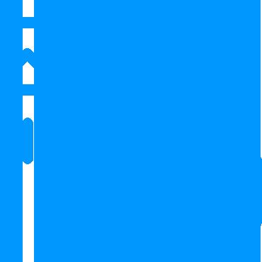 App- GTConnections.COM