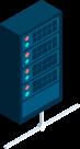 Need MySQL? You got it - gtconnections.com
