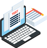 Test - GTConnections.COM
