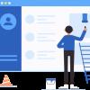 Web Development - GTConnections.COM