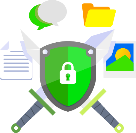 Website Security & Backup - GTConnections.COM