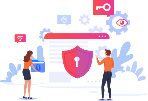 Security SSL Certificate - GTConnections.COM