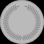 Platinum - GTConnections.COM