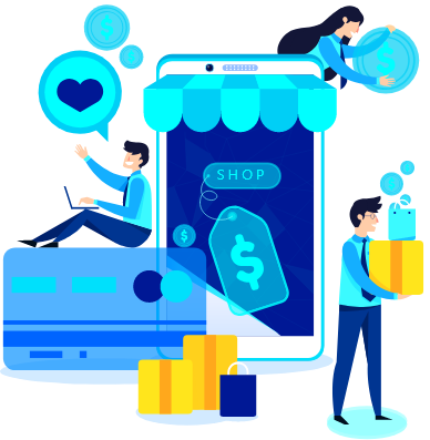 Access and manage your customer accounts - GTConnections.COM