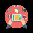 Build your online storefront - GTConnections.COM