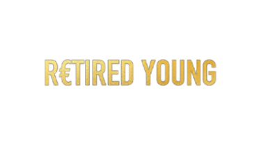 Retired Young - GtConnections.COM