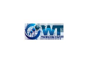 WT - GtConnections.COM